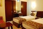 Отель Taj Inn Hotel