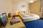 Отель Hotel Garni Entstrasser