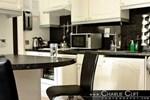 Апартаменты Clifton Serviced Apartments