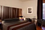 Suite Valadier