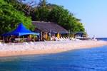 Отель Hideaway Island Resort