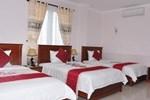 Отель Sunsea Hotel