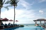 Отель Al's Resort