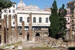Мини-отель Relais Teatro Argentina