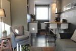 Апартаменты Cozy-Off Kudamm Apartments