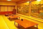 Отель Ryokan Sawaya Honten