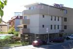 Отель Hotel Raykov
