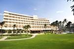 Отель Phan Thiet Ocean Dunes Resort