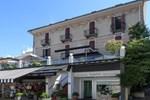 Отель Garni la Meridiana