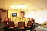 Отель Dalian Zhongxia Garden Hotel
