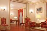 Отель Le Meridien Medina