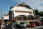 Гостевой дом Korona Panzio