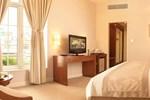 Отель Catina Saigon Hotel