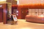 Отель JJ Inns - Chongqing Shopping & Entertainment Center