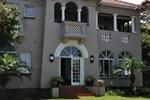Мини-отель Bali on the Ridge Bed and Breakfast