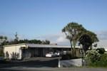 Отель Greymouth KIWI Holiday Park & Motels