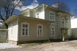 Гостевой дом Kastani Home Accommodation