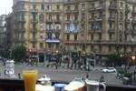 Хостел Cairo Inn