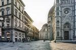 Апартаменты Palazzo Gamba