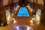 Отель Etruria Resort & Natural Spa