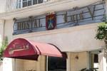 Отель Hotel Luis V