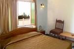 Отель Hotel Priya