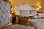 Отель Hotel Isola Di Caprera