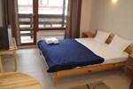 Отель Valentina Heights Chalet