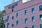 Отель Tulip Inn Altaif
