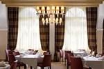 Отель Schloss Wellness & Family