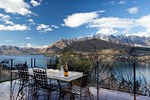 Amour Queenstown Bed and Breakfast