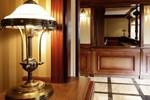Отель AquaView Hotel