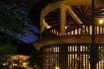 Отель Mysteres & Mekong Phnom Penh Lodge