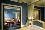 Art Hotel Orologio