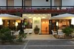 Отель Hotel Morotti
