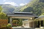 Отель Hotel Hatsuhana
