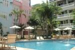 Отель Hotel Villa Mayor