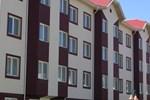 Мини-отель Chagala Atyrau Hotel