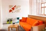 Апартаменты City Residence Aparthotel