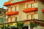 Отель Ladies Beach Hotel