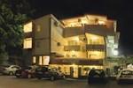 Апартаменты Apartments Kojic