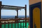 Хостел Neptune Hotel