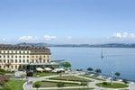 Отель Beau Rivage Hotel