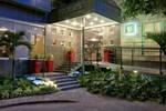 Отель Studio Hotel
