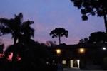 Отель Hotel Estancia Santa Cruz