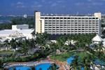 Отель Renaissance Santo Domingo Jaragua Hotel & Casino