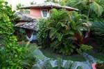 Гостевой дом Hotel Pousada Beija Mar