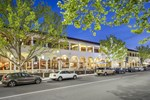 Апартаменты Quest Canberra