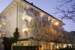 Отель Hotel Maestrale