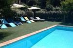 Отель Villa Maya